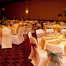 130x130 sq 1344532700041 11.11.11churchtablescapes2