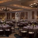 130x130 sq 1460147220547 rc ballroom dinner