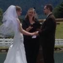 130x130 sq 1385003353586 wedding 2 edi