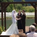 130x130 sq 1385003395125 wedding to ed