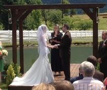 220x220 1385003395125 wedding to ed