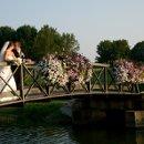 130x130 sq 1292192569531 wedding