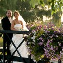 130x130 sq 1292192577718 wedding1