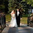 130x130 sq 1292192596374 wedding2