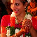 130x130 sq 1292192601906 southindianbride