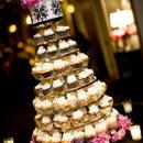 130x130_sq_1292303498852-cupcaketree