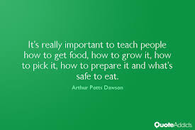 600x600 1511123526061 prepare food.