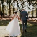 130x130 sq 1486750872234 bride  groom 0237