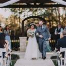 130x130 sq 1486750885331 ceremony 0564