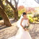 130x130 sq 1446495473490 ben  averyl  wedding cinematography video stills a