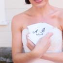 130x130 sq 1446495494889 ben  averyl  wedding cinematography video stills a