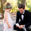 130x130 sq 1446495501183 ben  averyl  wedding cinematography video stills a
