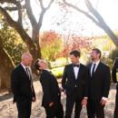 130x130 sq 1446495523789 ben  averyl  wedding cinematography video stills a