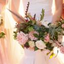 130x130 sq 1446495532242 ben  averyl  wedding cinematography video stills a