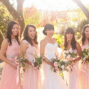 130x130 sq 1446495542504 ben  averyl  wedding cinematography video stills a