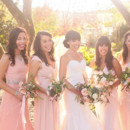 130x130 sq 1446495549804 ben  averyl  wedding cinematography video stills a