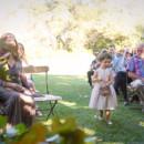130x130 sq 1446495563479 ben  averyl  wedding cinematography video stills a