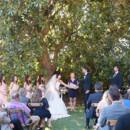 130x130 sq 1446495580936 ben  averyl  wedding cinematography video stills a
