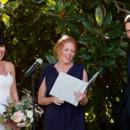 130x130 sq 1446495588172 ben  averyl  wedding cinematography video stills a