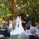 130x130 sq 1446495595069 ben  averyl  wedding cinematography video stills a