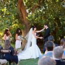 130x130 sq 1446495603060 ben  averyl  wedding cinematography video stills a