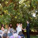 130x130 sq 1446495618623 ben  averyl  wedding cinematography video stills a
