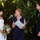 130x130 sq 1446495628774 ben  averyl  wedding cinematography video stills a