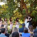 130x130 sq 1446495646747 ben  averyl  wedding cinematography video stills a