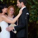130x130 sq 1446495655136 ben  averyl  wedding cinematography video stills a