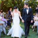 130x130 sq 1446495670646 ben  averyl  wedding cinematography video stills a