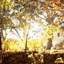130x130 sq 1446495679876 ben  averyl  wedding cinematography video stills a