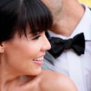 130x130 sq 1446495687338 ben  averyl  wedding cinematography video stills a