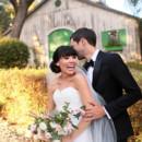 130x130 sq 1446495694313 ben  averyl  wedding cinematography video stills a