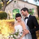 130x130 sq 1446495702389 ben  averyl  wedding cinematography video stills a