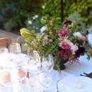 130x130 sq 1446495718843 ben  averyl  wedding cinematography video stills a
