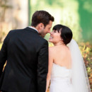 130x130 sq 1446495727381 ben  averyl  wedding cinematography video stills a