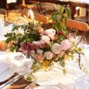 130x130 sq 1446495741768 ben  averyl  wedding cinematography video stills a