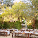 130x130 sq 1446495798786 ben  averyl  wedding cinematography video stills a
