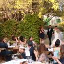 130x130 sq 1446495810875 ben  averyl  wedding cinematography video stills a