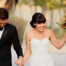 130x130 sq 1446495820164 ben  averyl  wedding cinematography video stills a