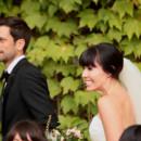 130x130 sq 1446495828278 ben  averyl  wedding cinematography video stills a