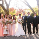 130x130 sq 1446495836642 ben  averyl  wedding cinematography video stills a
