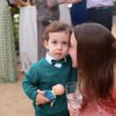 130x130 sq 1446495857607 ben  averyl  wedding cinematography video stills a