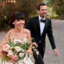130x130 sq 1446495883759 ben  averyl  wedding cinematography video stills a