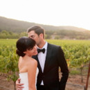 130x130 sq 1446495900301 ben  averyl  wedding cinematography video stills a