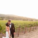 130x130 sq 1446495907941 ben  averyl  wedding cinematography video stills a