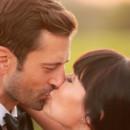 130x130 sq 1446495915489 ben  averyl  wedding cinematography video stills a