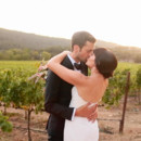 130x130 sq 1446495927104 ben  averyl  wedding cinematography video stills a