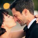 130x130 sq 1446495951294 ben  averyl  wedding cinematography video stills a