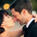 130x130 sq 1446495959638 ben  averyl  wedding cinematography video stills a